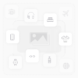 [960-001063] Logitech HD Webcam C270